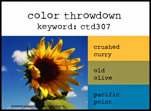 http://colorthrowdown.blogspot.ca/2014/08/color-throwdown-307.html