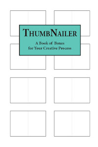 ThumbNailer