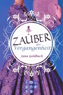 http://www.amazon.de/Zauber-Vergangenheit-Jana-Goldbach-ebook/dp/B00HCJZ1DS/ref=sr_1_1?s=books&ie=UTF8&qid=1391198278&sr=1-1&keywords=zauber+der+vergangenheit