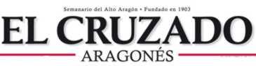 El Cruzado Aragonés