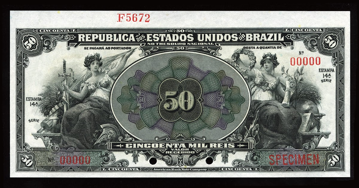 brazil currency devaluation essay Summary in 2014-2015 the brazilian real experienced a sharp depreciation,  caused by the severe recession in the economy of this country,.