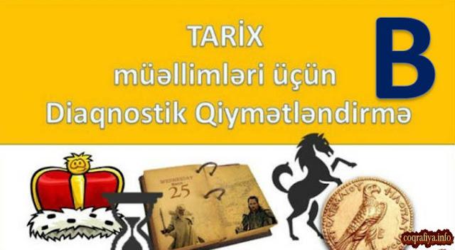 http://cografiya.info/tarix-dq-b-varianti/