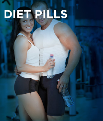 Weight loss pills definition photo 5