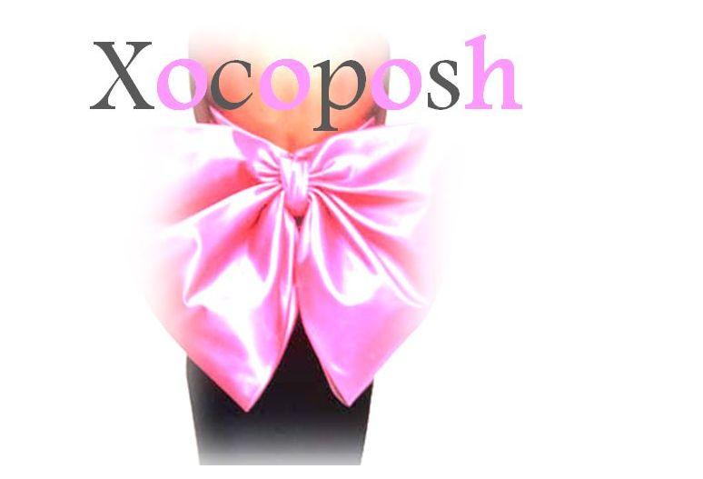 Xocoposh
