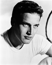 Paul Newman )( 23 Películas Listadas )  Actor
