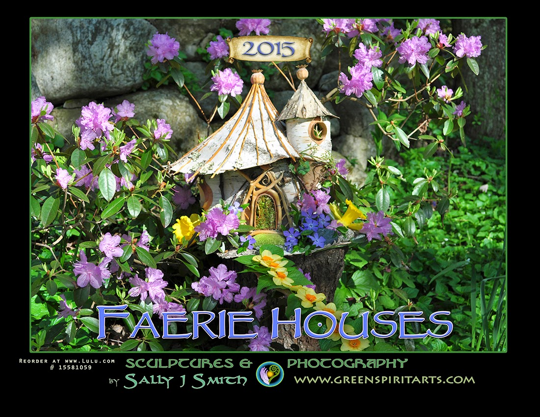 http://www.lulu.com/shop/sally-j-smith/2015-faerie-houses-greenspirit-arts/calendar/product-21911398.html