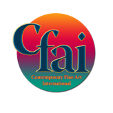 Member of CFAI
