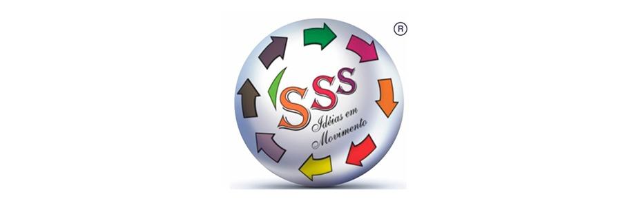 SSS Fardamentos Serrinha