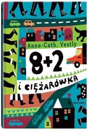 http://lubimyczytac.pl/ksiazka/259102/8-2-i-ciezarowka