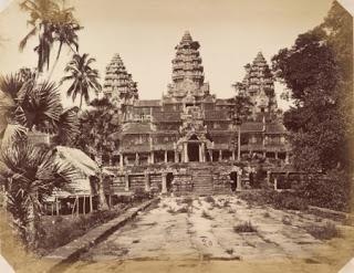 angkor-vat-emile-gsell