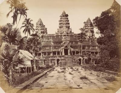 angkor-vat-gsell-1866
