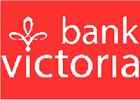 Bank Victoria International