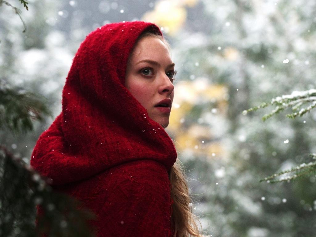 http://4.bp.blogspot.com/-gxL2AyXYCg4/TZ8iK4Id34I/AAAAAAAAAKI/-1UCMBIPUTU/s1600/Red-Riding-Hood-Amanda-Seyfried-1024x768.jpg