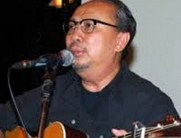lirik lagu chord kunci gitar Ayah, Aku Mohon Maaf - Ebiet G Ade