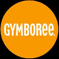 GYMBOREE PROMO CODE