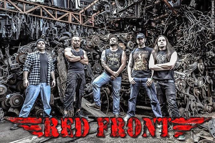 http://questoeseargumentos.blogspot.com.br/2014/10/red-front-banda-pre-produzindo-novo.html