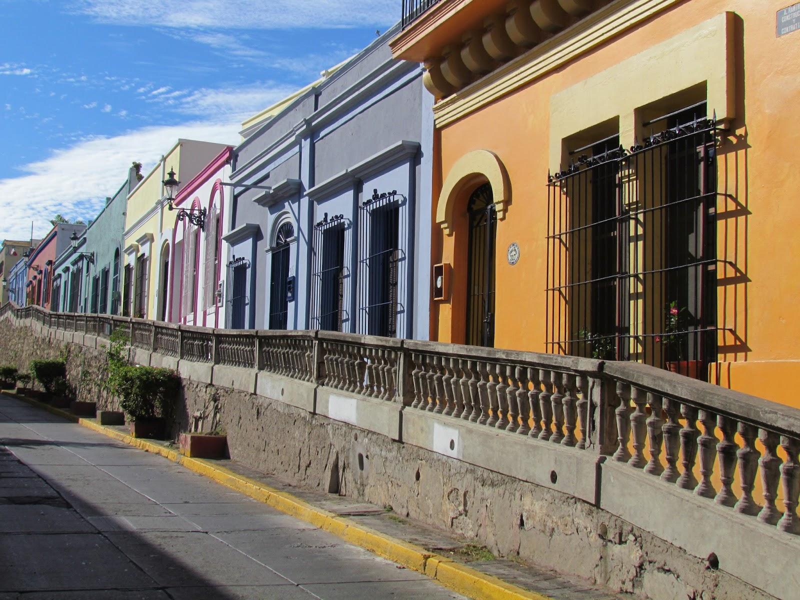 Fotos Hotel Las Flores Mazatlan - Hotel Las Flores Beach Resort, Mazatlán (Sinaloa Atrápalo