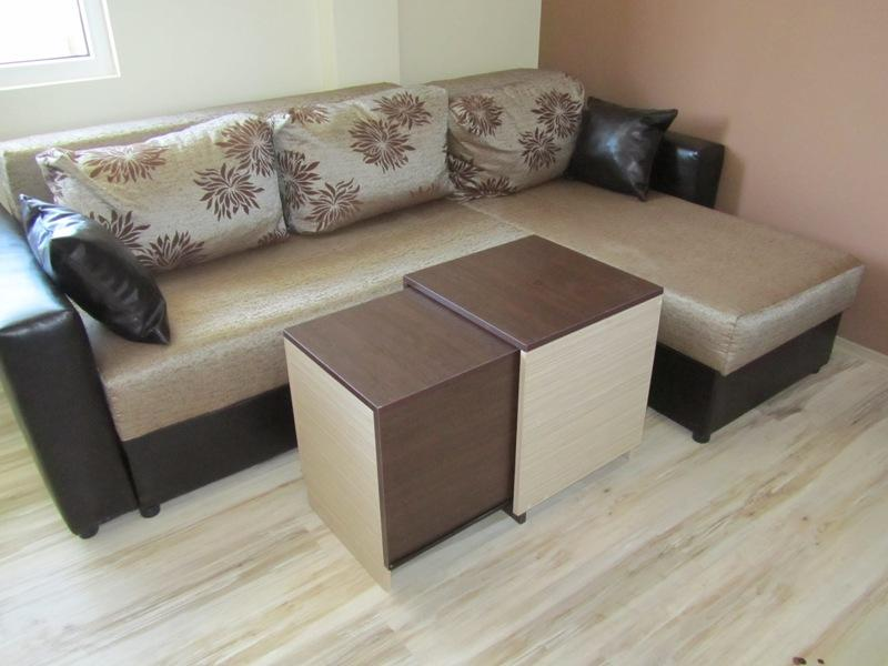 Do It Yourself Blog DIY Ideas DIY Coffee Table Living Room Table