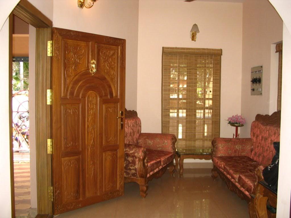 kerala home door design joy studio design gallery best carved wooden doors in kerala design interior home decor