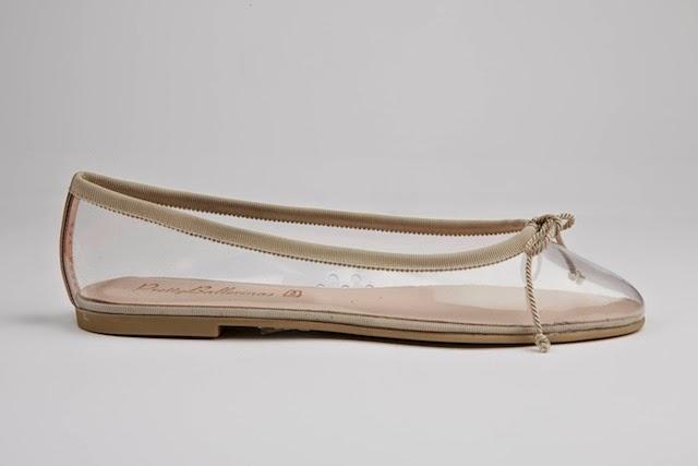 PrettyBallerinas-Cenicienta-laexposición-elblogdepatricia-shoes-scarpe-calzature-zapatos