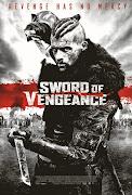 La Espada de la Venganza