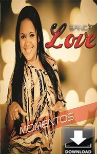 Banda love