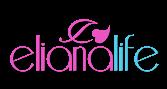 Eliana Life | Fã-Clube Oficial