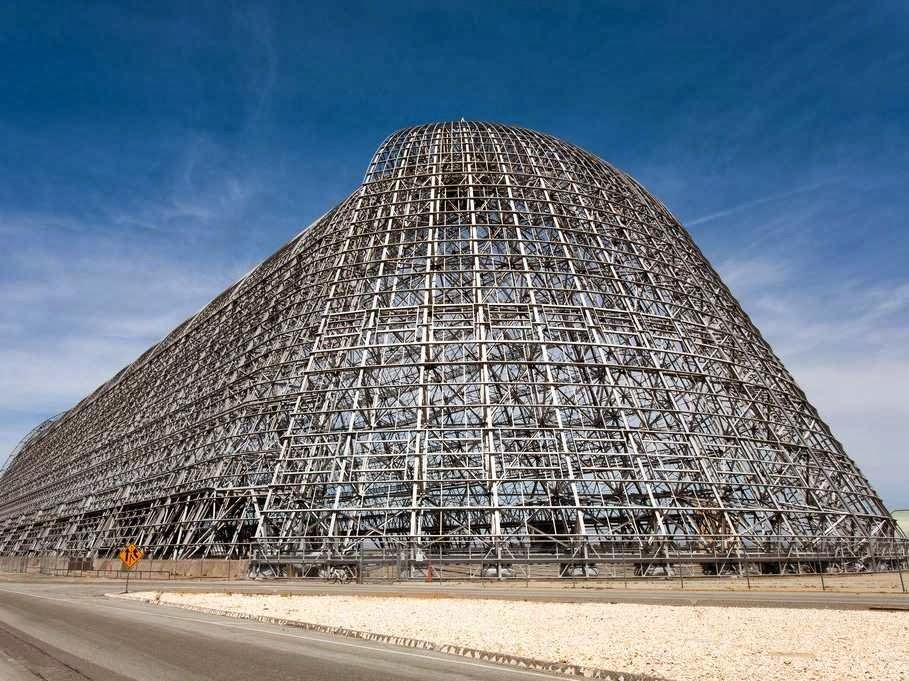 hangar-one-at-moffett-field.jpg