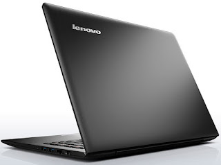 Download Lenovo U41-70 Driver Windows 7/8/8.1/10 64 bit
