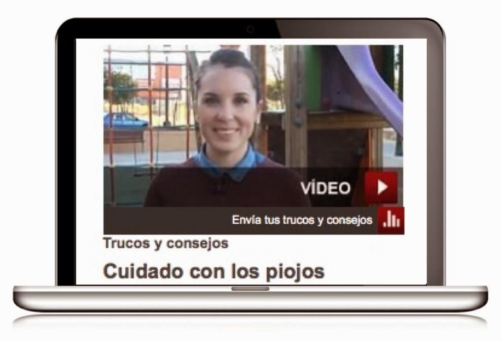 http://cosaspracticas.lasprovincias.es/trucos-y-consejos-cuidado-con-los-piojos/