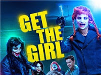 Download Film Get the Girl (2017) Full Movie