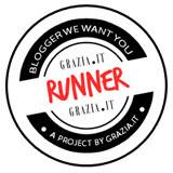 Votami su Grazia.it!