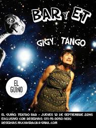 Gigy Tango