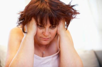 tratamiento con balón intragástrico para la mejora apnea del sueño