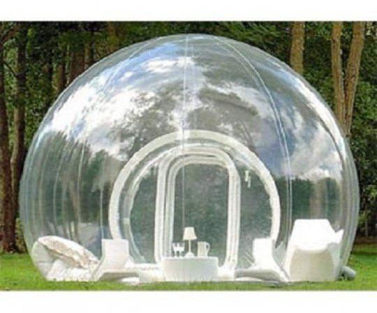 Bubble Tent,bubble tent for sale,buy bubble tent,bubble tree tent,bubble tent price,bubble tree,bubble shooter,bubble room,bubble tent rental