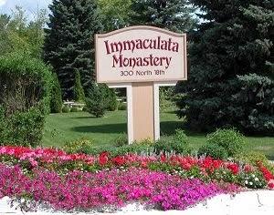 Immaculata Monastery