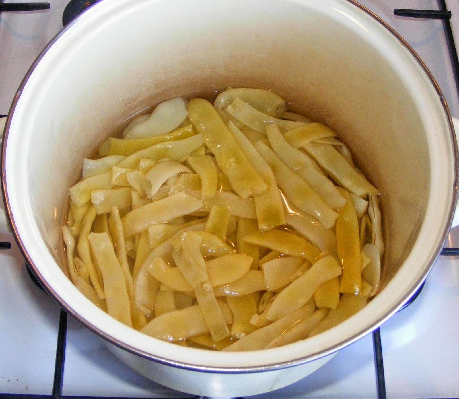 retete si preparate culinare cu fasole verde, fasole pastai, fasole verde, preparare salata de fasole verde, preparare salata de fasole pastai, fasole verde fiarta,