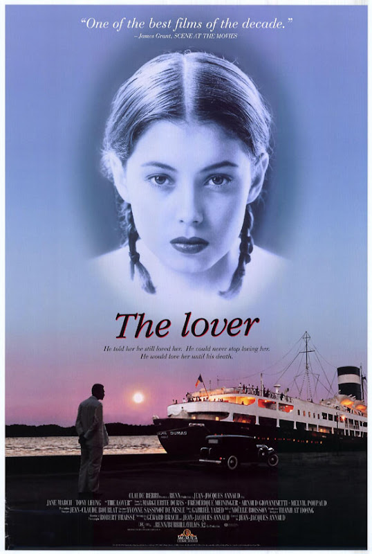 The%2BLover%2B%25281992%2529 The Lover (1992)