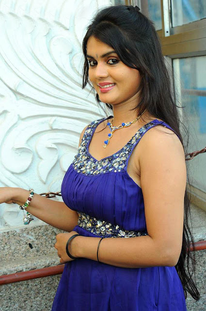 Supriya Latest Stills