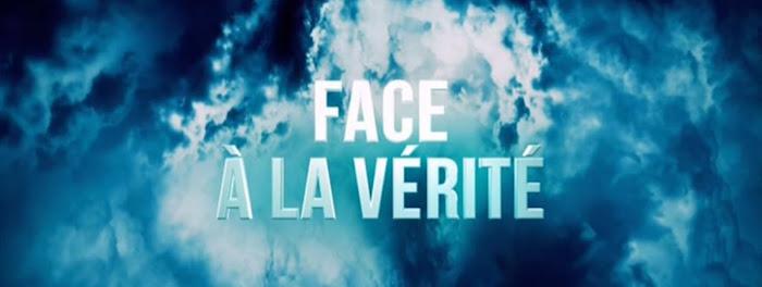 7ª Gala do 'Secret Story 9' francês: Enfrentam a Verdade (vídeo)