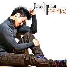 Joshua March - Hidup Tanpa Cintamu Stafaband Mp3 dan Lirik Terbaru
