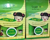 tam-trang-dau-nanh-len-men-pure-soy-1.jpg&container=blogger&gadget=a&rewriteMime=image