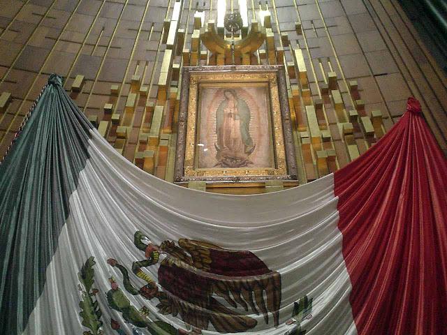 Religion de Panama_02