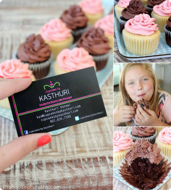 organic all natural cupcakes - thehouseofsmiths.com