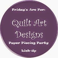 http://quiltartdesigns.blogspot.com/2015/01/paper-piecing-party-3.html