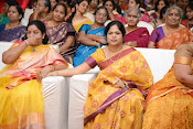 Raja Ravindra Daughter Marriage Photos-thumbnail-11
