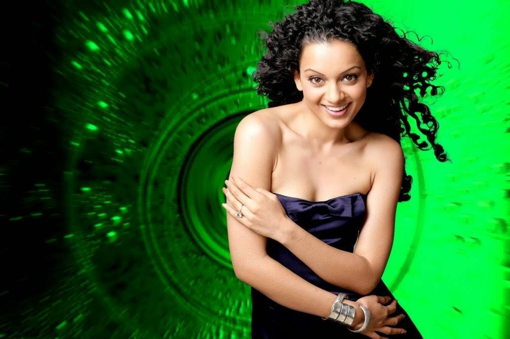 bollywood actress hot Kangna Ranaut hd free wallpapers