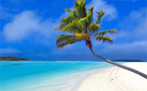 Maldivi – Oora Suththi Oora Paththi