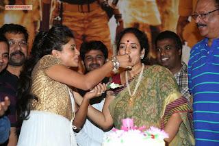 Chandi-Movie-Trailer-Launch-Stills