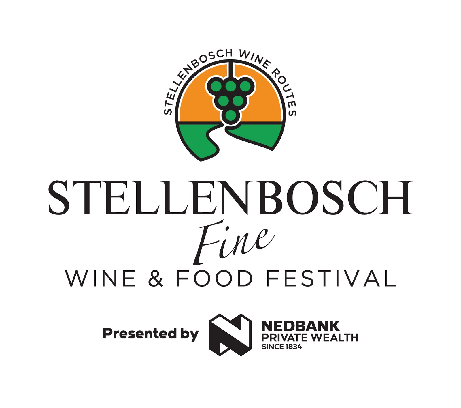 Book a ticket to the Stellenbosch Fine Wine & Food Festival